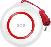 SoS knop